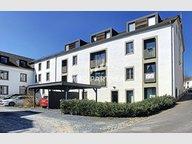 Duplex à vendre 2 Chambres à Troisvierges - Réf. 6668869