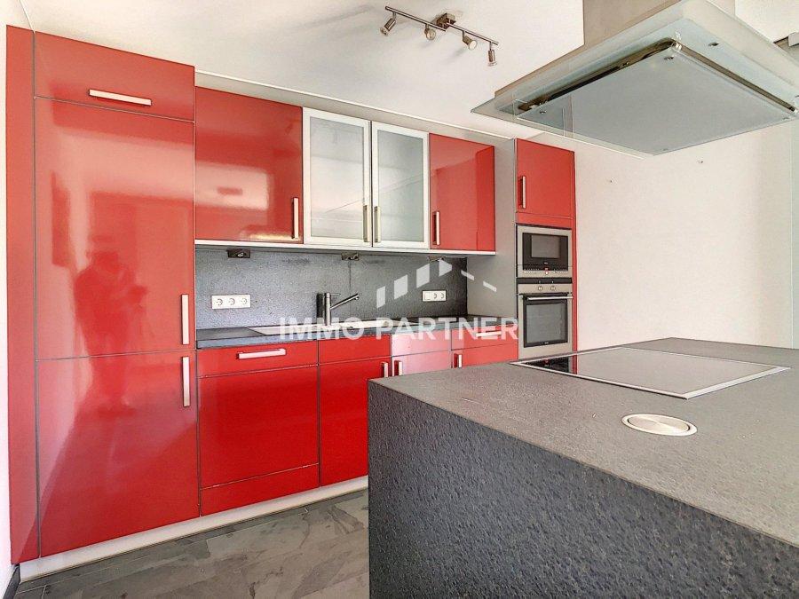 duplex for buy 2 bedrooms 120 m² troisvierges photo 3