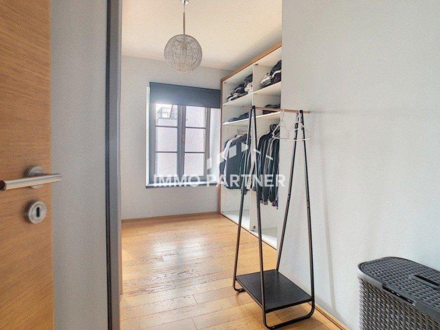 duplex for buy 2 bedrooms 120 m² troisvierges photo 7