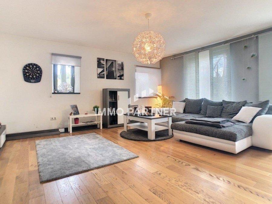 duplex for buy 2 bedrooms 120 m² troisvierges photo 2