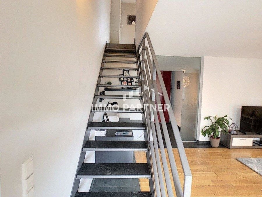 duplex for buy 2 bedrooms 120 m² troisvierges photo 5