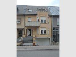 Immeuble de rapport à vendre 4 Chambres à Esch-sur-Alzette - Réf. 6017605