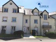 Duplex for sale 2 bedrooms in Mersch - Ref. 5231173