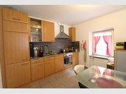 Apartment for rent 1 bedroom in Niederkorn - Ref. 7201349