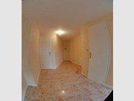 Appartement à louer F2 à Nancy - Réf. 5575493