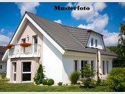 Maison à vendre 4 Pièces à Würselen - Réf. 6034245