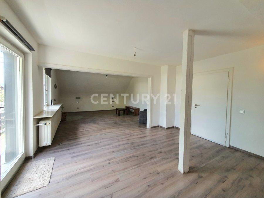 einfamilienhaus kaufen 9 zimmer 245 m² gersheim foto 7