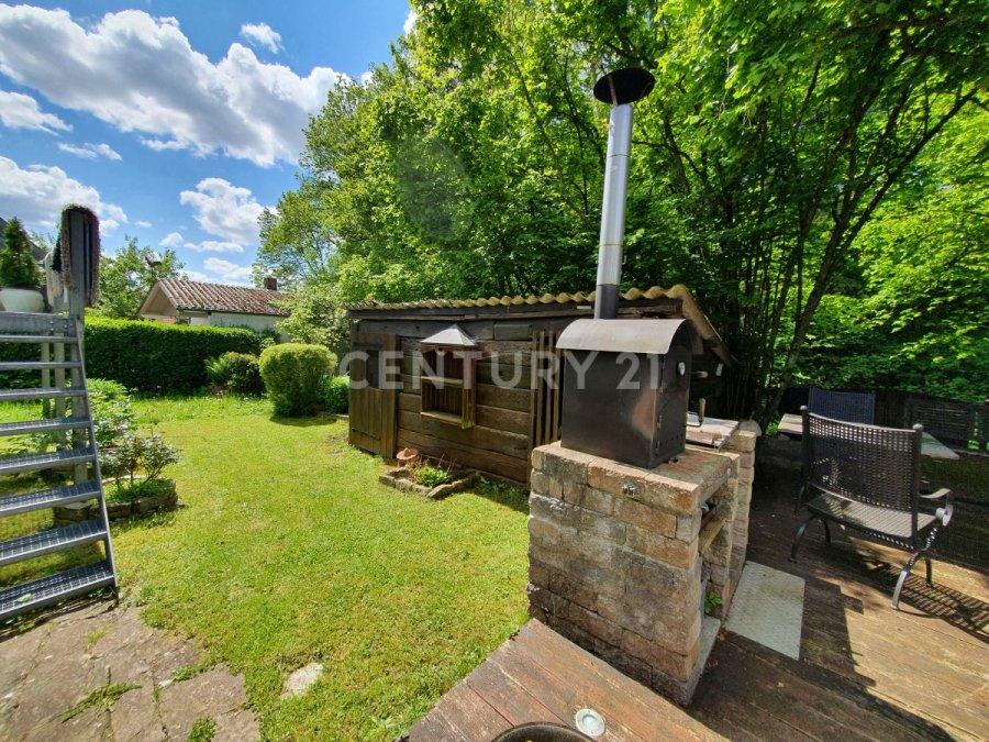 einfamilienhaus kaufen 9 zimmer 245 m² gersheim foto 4