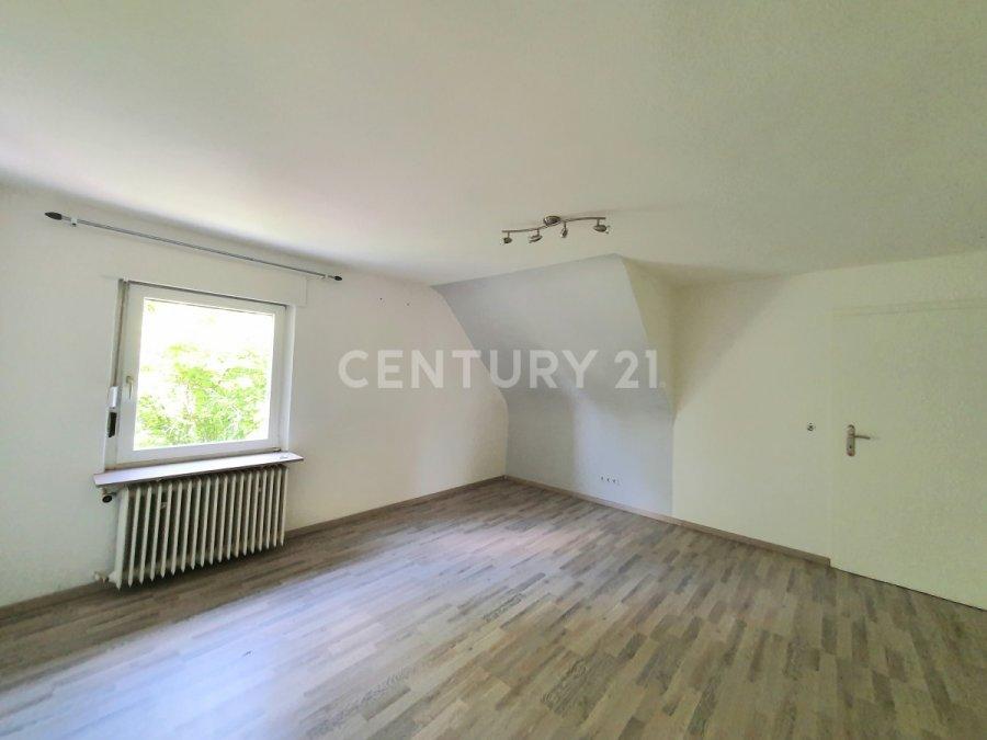 einfamilienhaus kaufen 9 zimmer 245 m² gersheim foto 6