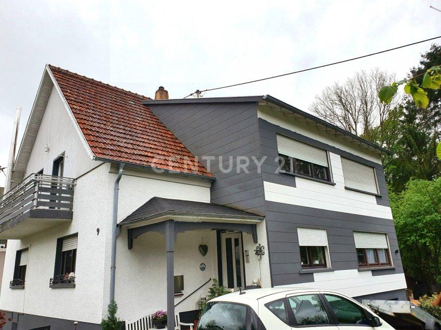 einfamilienhaus kaufen 9 zimmer 245 m² gersheim foto 2