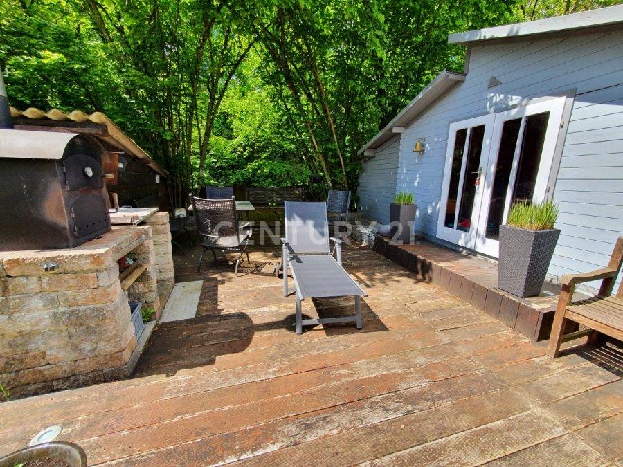 einfamilienhaus kaufen 9 zimmer 245 m² gersheim foto 5
