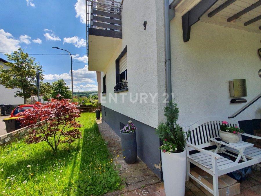 einfamilienhaus kaufen 9 zimmer 245 m² gersheim foto 3