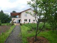 Maison à vendre F6 à Sainte-Marguerite - Réf. 5915461