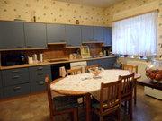 Maison jumelée à vendre 2 Chambres à Esch-sur-Alzette - Réf. 6583109