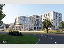 Bureau à louer à Luxembourg-Hamm - Réf. 7238469