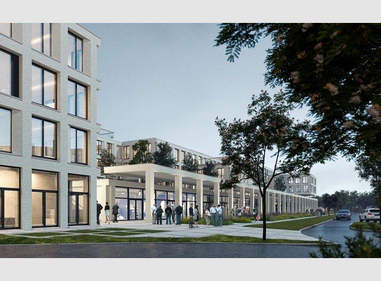 Bureau à louer à Luxembourg (LU) - Réf. 7238469