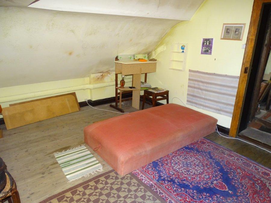 acheter appartement 3 pièces 77.23 m² longeville-lès-metz photo 3