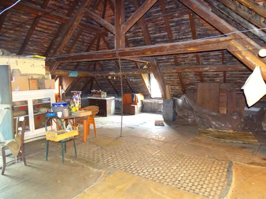 acheter appartement 3 pièces 77.23 m² longeville-lès-metz photo 1