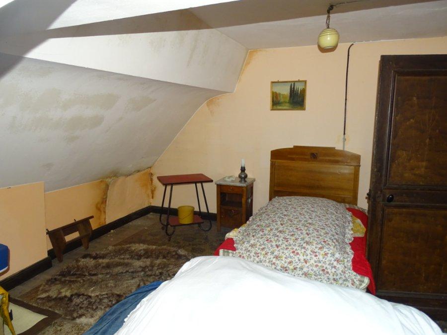 acheter appartement 3 pièces 77.23 m² longeville-lès-metz photo 2