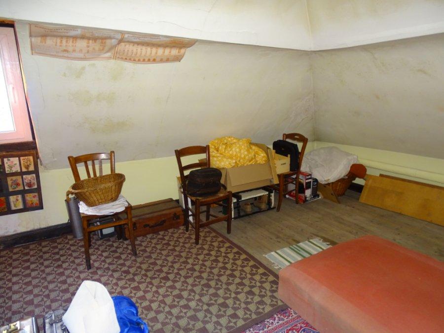 acheter appartement 3 pièces 77.23 m² longeville-lès-metz photo 4