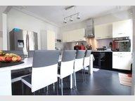 Appartement à vendre 3 Chambres à Differdange - Réf. 5997381