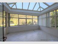 Bureau à vendre à Hesperange - Réf. 5677893