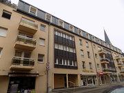 Appartement à louer F2 à Montigny-lès-Metz - Réf. 6267717