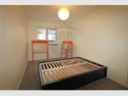 Schlafzimmer zur Miete 6 Zimmer in Bettembourg - Ref. 6804293