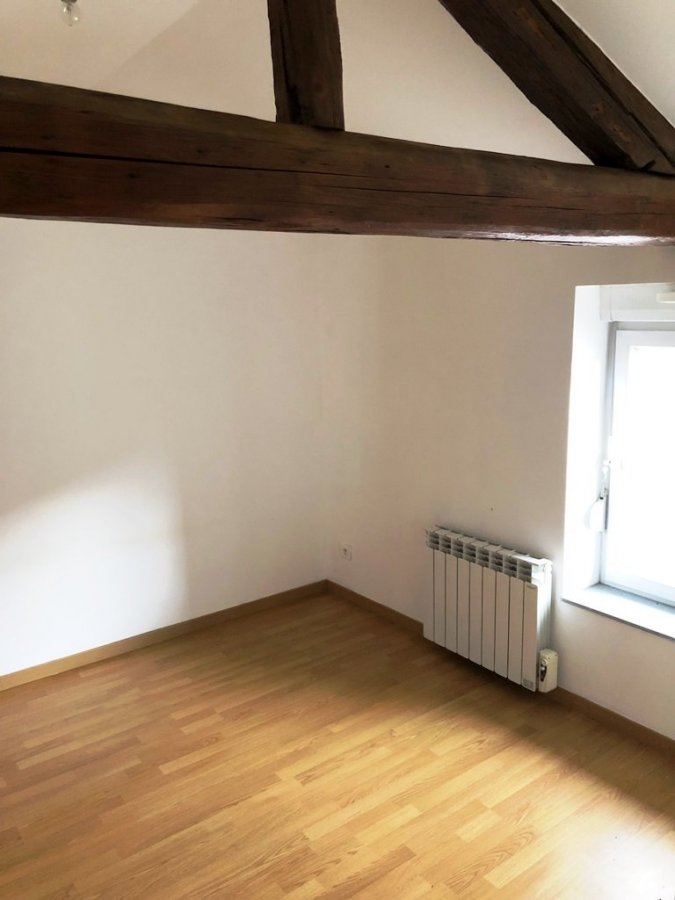 Appartement à vendre F4 à Pont a mousson
