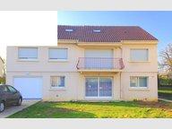 Appartement à louer F3 à Montigny-lès-Metz - Réf. 6296645