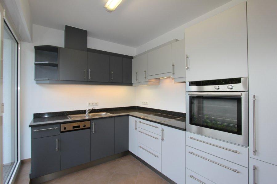 Penthouse à vendre 4 chambres à Luxembourg-Limpertsberg