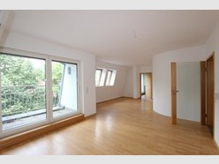 Maisonnette zum Kauf 4 Zimmer in Luxembourg-Limpertsberg - Ref. 6304837