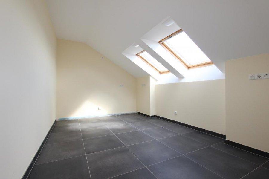 Duplex à vendre 4 chambres à Luxembourg-Limpertsberg