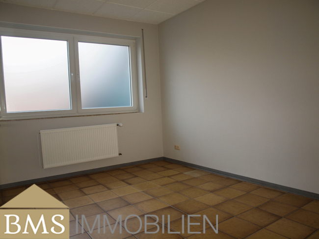 investment building for buy 0 room 1085 m² echternacherbrück photo 6