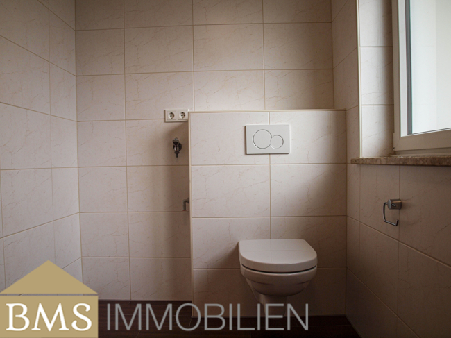 investment building for buy 0 room 1085 m² echternacherbrück photo 5