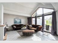 Maison à vendre F9 à Flines-lez-Raches - Réf. 6321221
