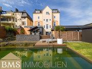 Immeuble de rapport à vendre à Trier - Réf. 6726725