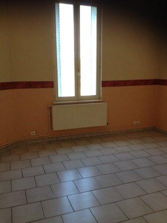 louer appartement 3 pièces 57 m² verdun photo 2