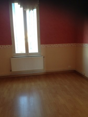 louer appartement 3 pièces 57 m² verdun photo 3