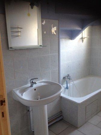 louer appartement 3 pièces 57 m² verdun photo 4