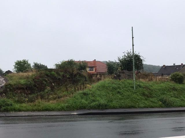 Bauland zu verkaufen in Arzfeld