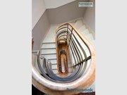 Wohnung zur Miete 1 Zimmer in Luxembourg-Merl - Ref. 6730821