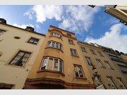 Local commercial à louer à Luxembourg-Centre ville - Réf. 6472773