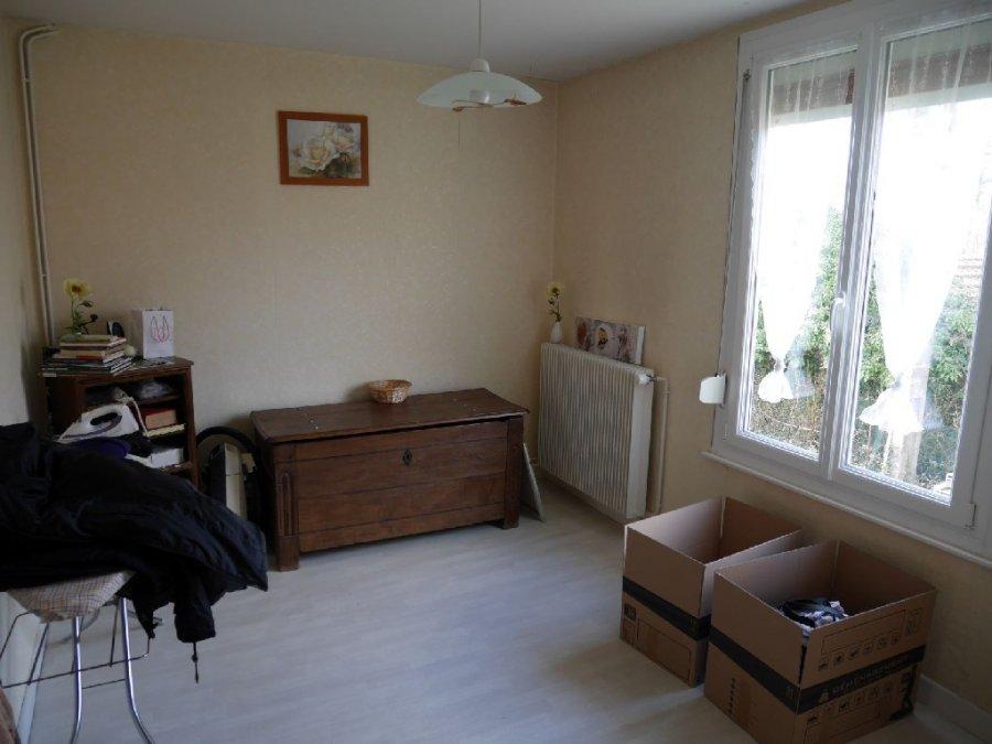 acheter maison 5 pièces 90 m² charmes photo 4