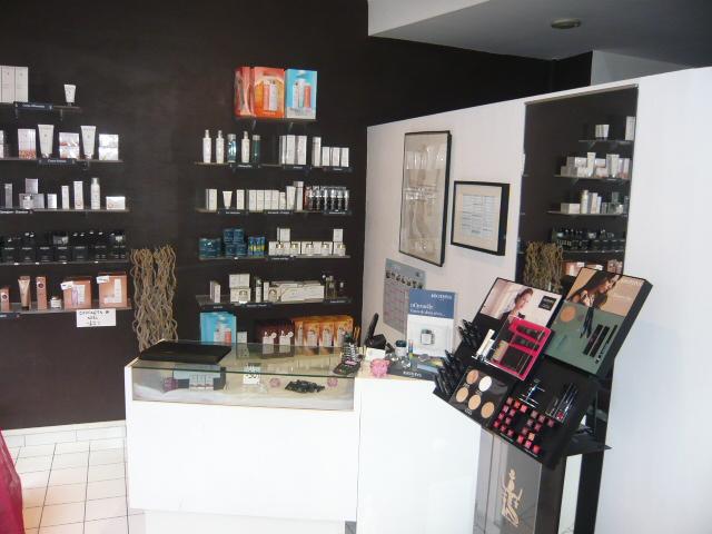 louer local commercial 3 pièces 68 m² metz photo 3