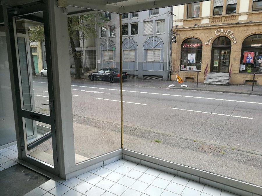 louer local commercial 3 pièces 68 m² metz photo 6