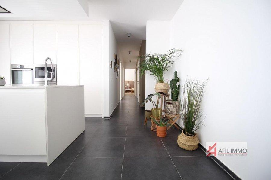 acheter penthouse 3 chambres 110 m² schifflange photo 3