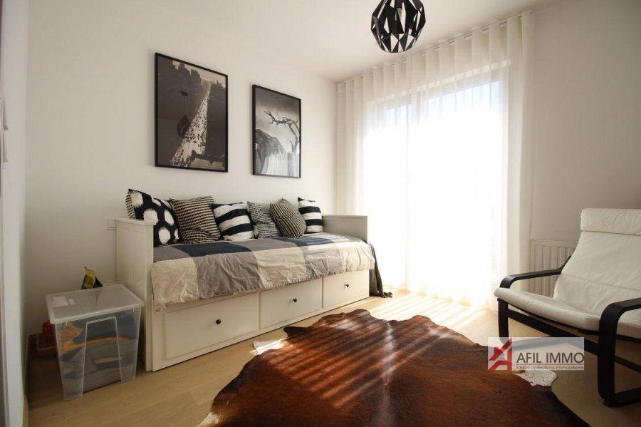 acheter penthouse 3 chambres 110 m² schifflange photo 7