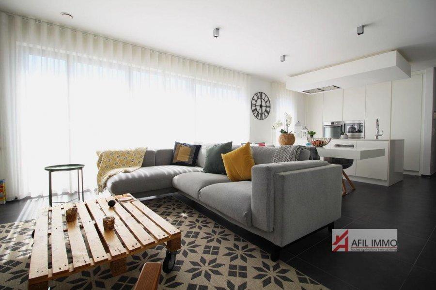 acheter penthouse 3 chambres 110 m² schifflange photo 1