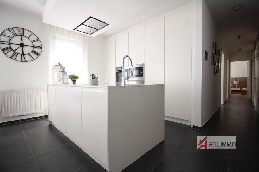 acheter penthouse 3 chambres 110 m² schifflange photo 4